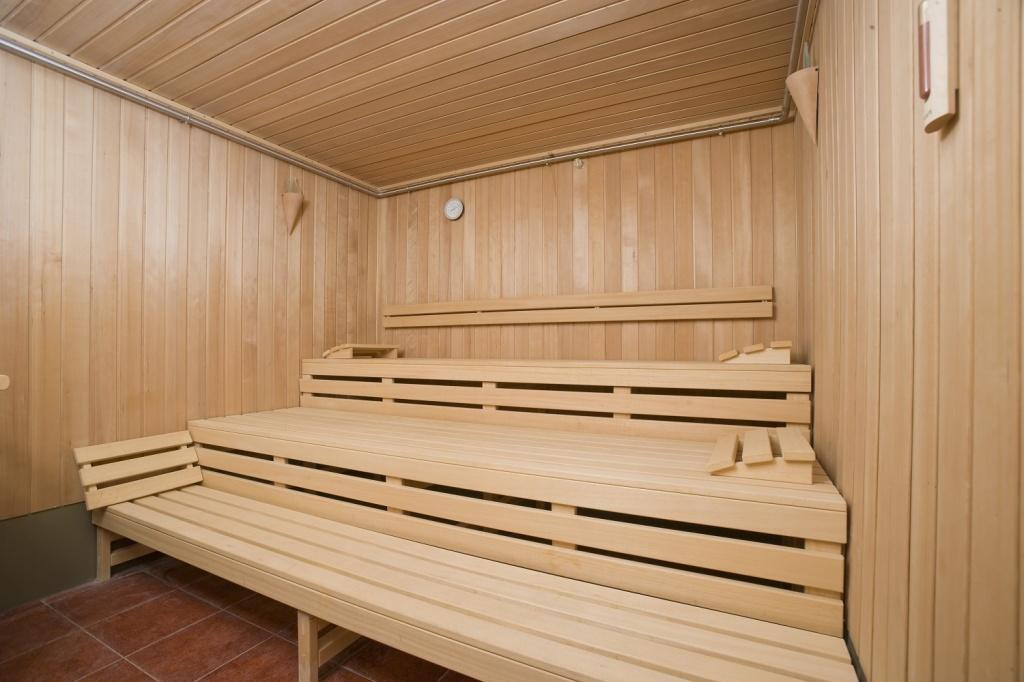 Финские сауны и бани г. Саки и Евпатория