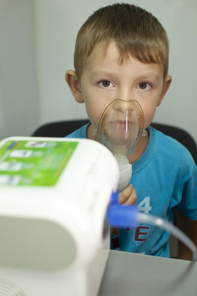 Лечение детей Крым